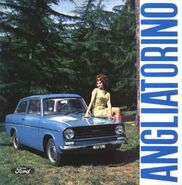 Torino1-lr