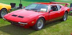 1971-DeTomaso-Pantera-GTS-Red-st