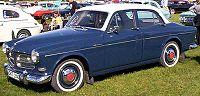 File:200px-Volvo P 12104 4-Door Sedan 1959.jpg