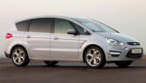 File:2010-Ford-S-MAX-3small.jpg