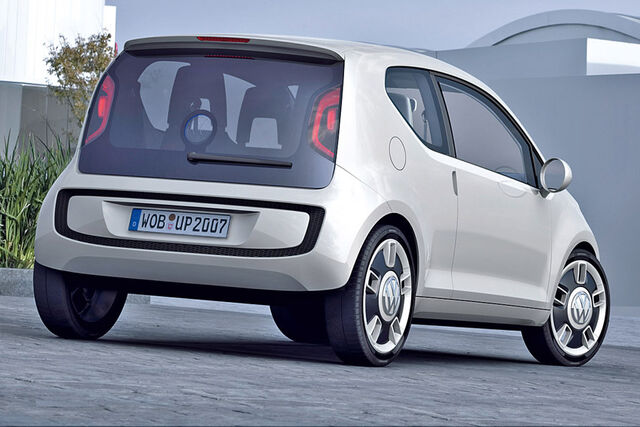 File:VW up 003.jpg