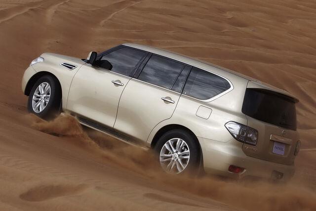 File:2011-Nissan-Patrol-9.jpg