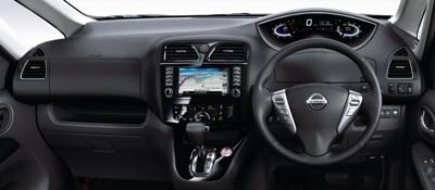 File:Nissan-serena020small.jpg