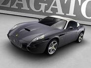 Zagato-Ferrari-575-GTZ-rendering-3-lg