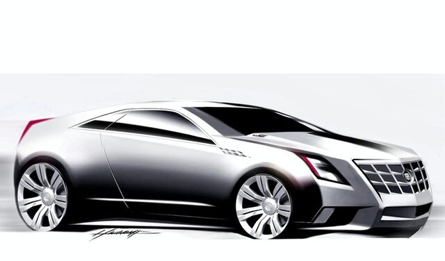 File:2008 Cadillac CTS Coupe Concept 002.jpg