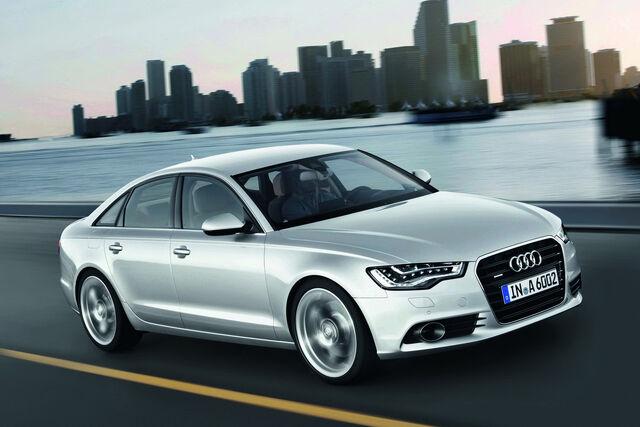 File:2012-Audi-A6-15.jpg