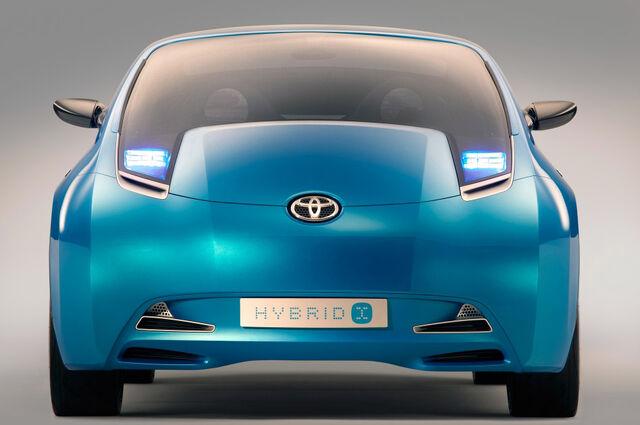 File:Toyota hybridX 06.jpg
