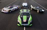Jaguar-Le-Mans-1