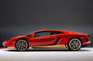Lamborghini-Aventador-Miura-Homage-Special-Edition-side-profile-01