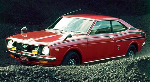 File:Subaru-leone.jpg
