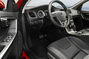 Volvo-S60-V60-R-Design-4