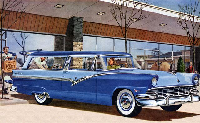 File:1956 Ford Parklane.jpg