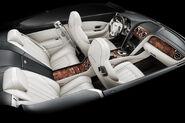 2011-Benltey-Continental-GT-18