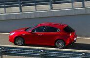 Alfa-Romeo-Giulietta-149
