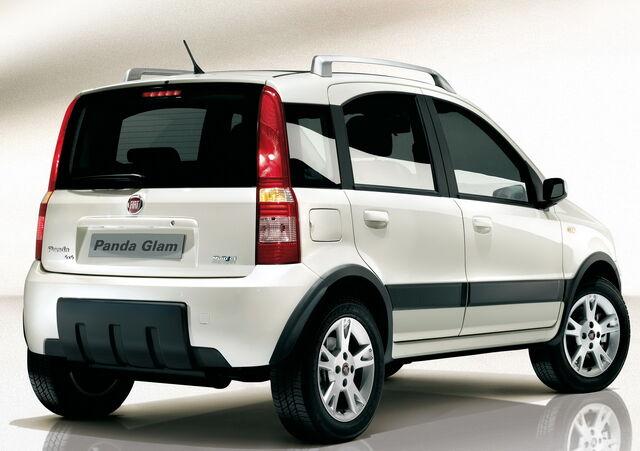 File:Fiat-Panda-Glam-4x4-2.jpg