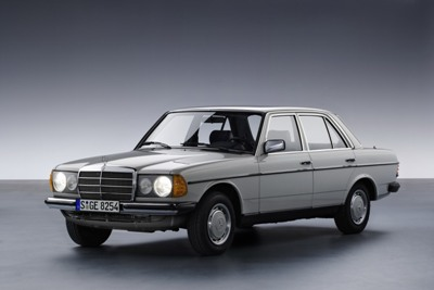 Mercedesbenz2bw1232b2b1gt3small