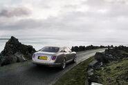 Bentley-Mulsanne-19