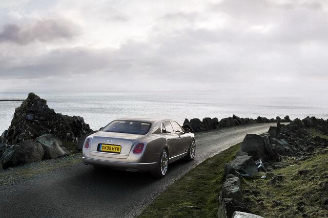 File:Bentley-Mulsanne-19.jpg