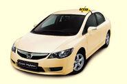 Honda-Hybrid-Taxis-3