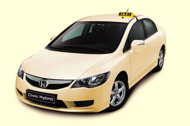 File:Honda-Hybrid-Taxis-3.JPG