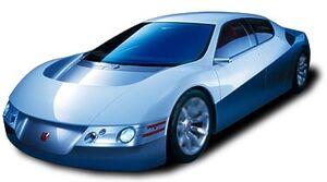 Honda-dualnote-front