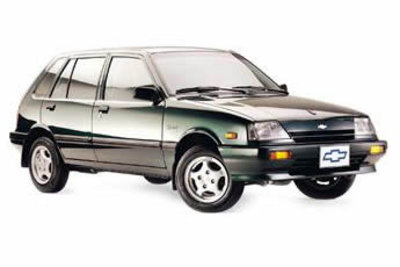 File:Norm 2 Chevrolet Sprint Colombia.jpg
