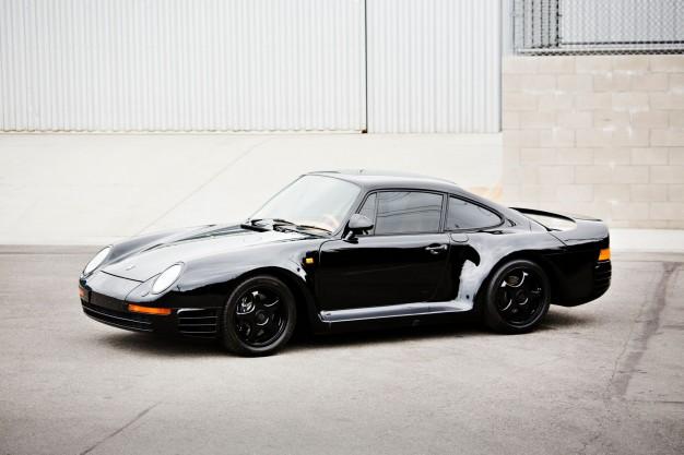 File:Porsche-959-Komfort-1-626x417.jpg