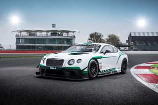 (SMAll)Bentley-Continental-GT34