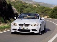 2008 BMW M3 Cabrio 001