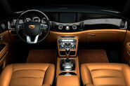 2011-Geely-GE-Limousine-3