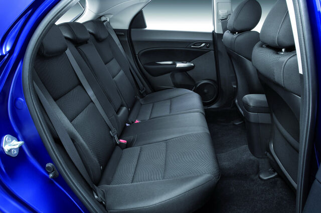 File:Honda-Civic-Facelift-3.jpg