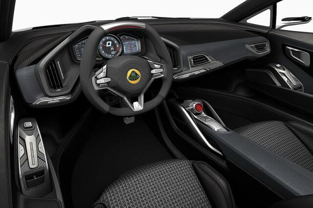 File:Lotus-Esprit-9.JPG