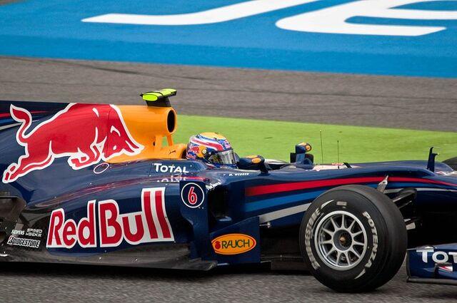 File:Mark Webber 2010 Spain 2.jpg