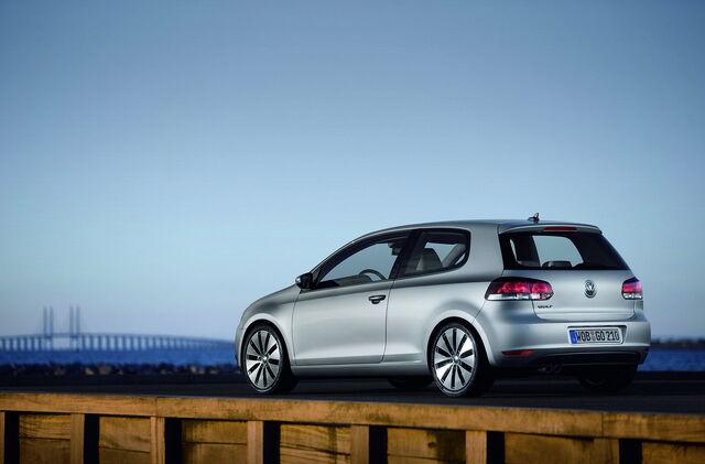 File:VW-Golf-VI-49.jpg