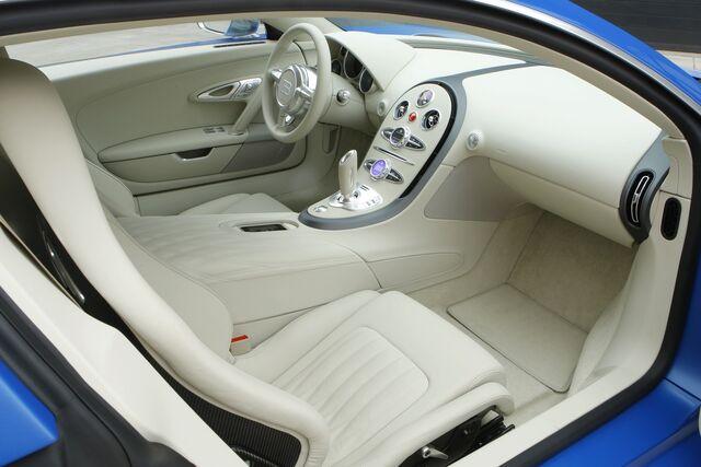 File:Bugatti-veyron-bleu-centenaire 15.jpg