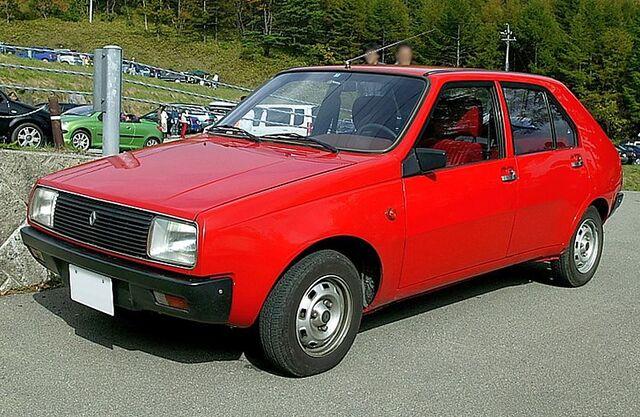 File:Renault 14.jpg