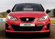 Seat-Ibiza-Cupra-2009-0