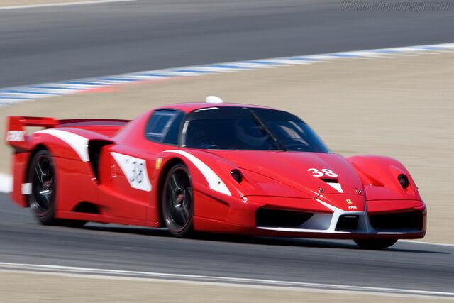 File:Ferrari-FXX-Evoluzione-26494.jpg