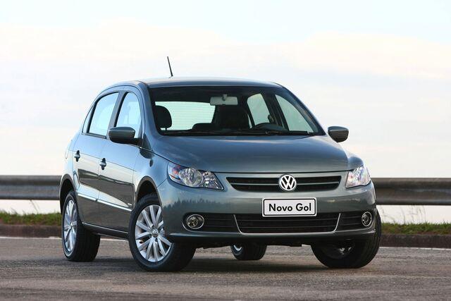File:Volkswagen Gol Novo 1.jpg