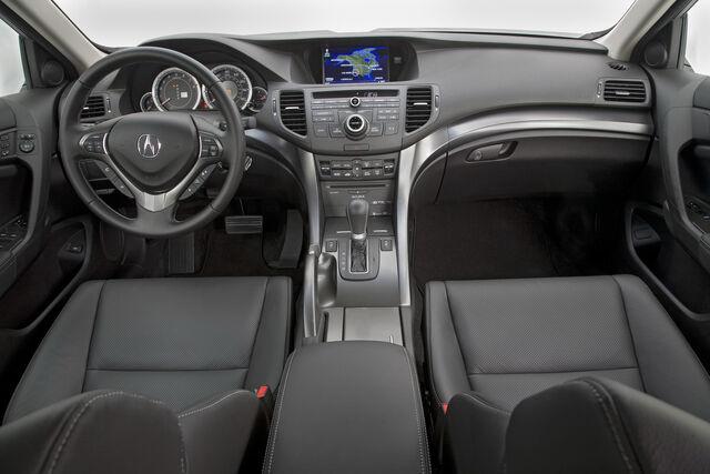 File:2011-Acura-TSX-14.JPG