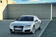 Audi-A7-Sportback-80