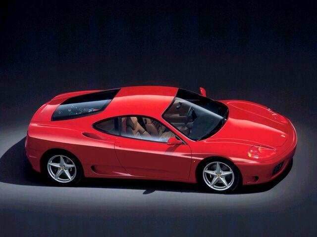 File:Ferrari360modena2.jpg