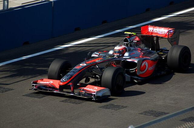 File:Heikki Kovalainen 2009 Europe.jpg