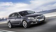 Opel-Insignia-Sports-Tourer-5