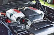 Ferrari-Testarossa-Engine