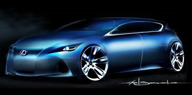 File:Lexus-Hatch-Premium-1.jpg