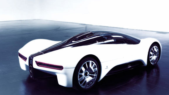 File:Maserati Birdcage 75th 09.jpg