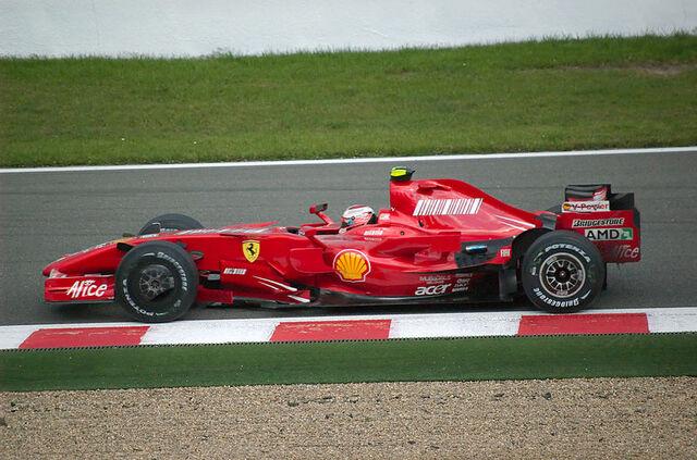 File:Kimi Raikkonen 2007 Belgium.jpg