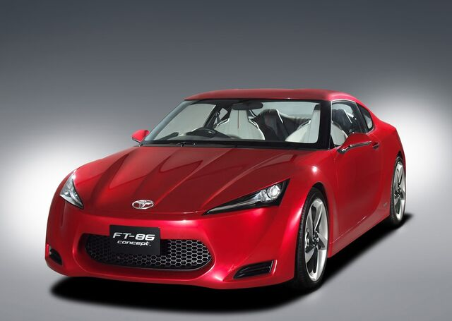 File:01-toyota-ft-86-concept-press.jpg