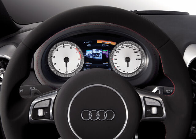 File:Audi A1 Metroproject Quattro 004.jpg